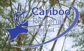 Cariboo Regional District