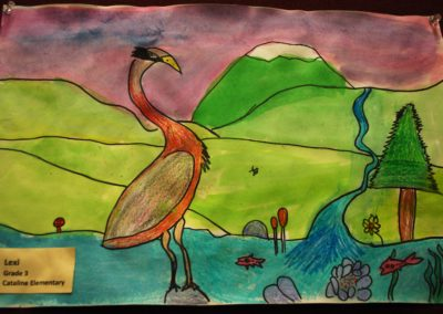 Cataline Gr 3 By Lexi
