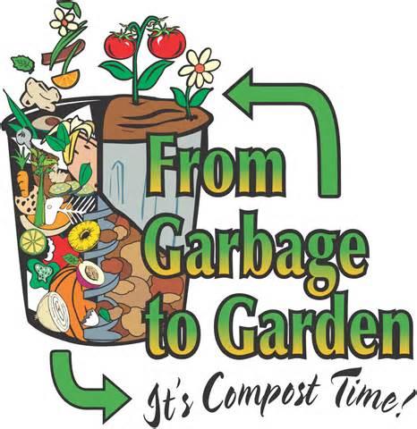 FREE composting workshops